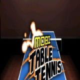 Dwonload Mobi Table Tennis Cell Phone Game